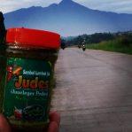 Sambal Lombok Ijo Si Judes