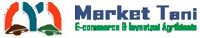 E-commerce & Investasi Agribisnis
