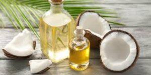 Olio di argan biologico di alta qualità, non tostato (origine taroudant / Morocco)