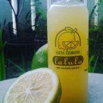 Lalula Sari Lemon