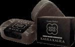 Sabun Kalila Kalila