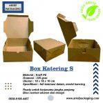 Box Katering S